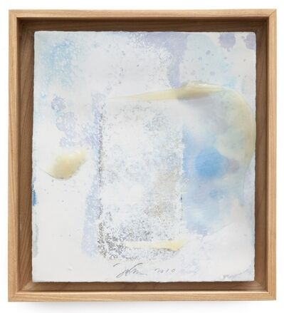 Joe Goode, 'Untitled (MBmm 31)', 2010