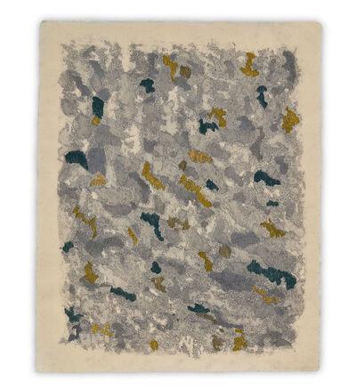 Mariana Sissia, 'Mental landscape XXXXI', 2017