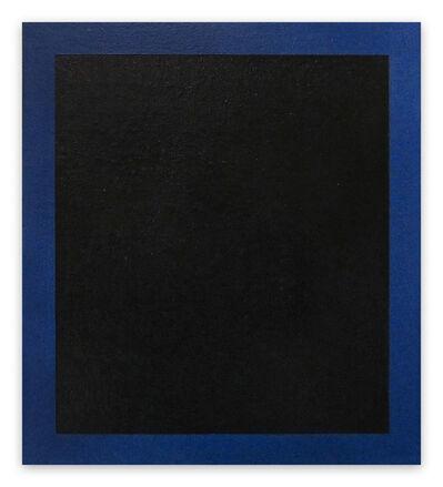 Daniel Göttin, '2003 Untitled 6', 2003