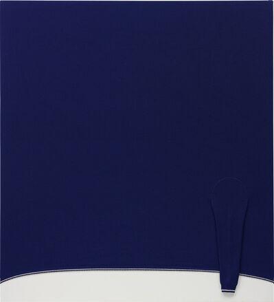Erwin Wurm, 'Untitled', 2007