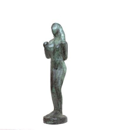 Micha Chipovsky, 'Woman', 208