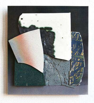 Marjolijn De Wit, 'Untitled (MDW034)', 2015