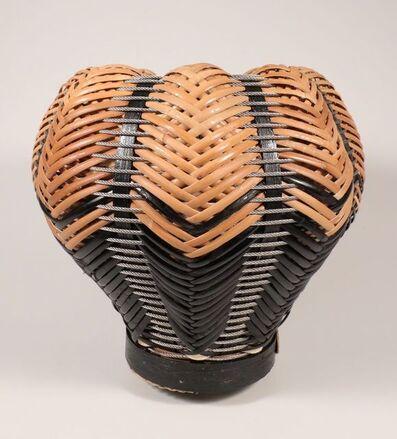 Carole Hetzel, 'Brendan Basket No. 438', N/A