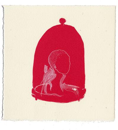 Chitra Merchant, 'Bell Jar 7', 2013