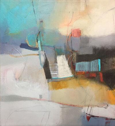 Karen Roehl, 'Untitled 185932', 2018