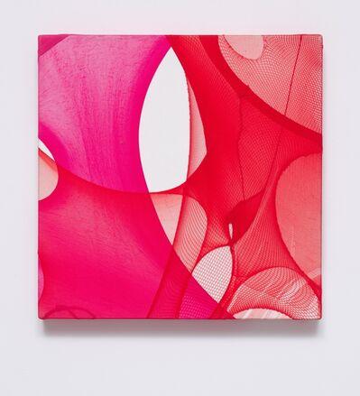 Turiya Magadlela, 'Untitled', 2017