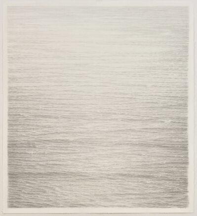 Michael Tompkins, 'Sea', 2018