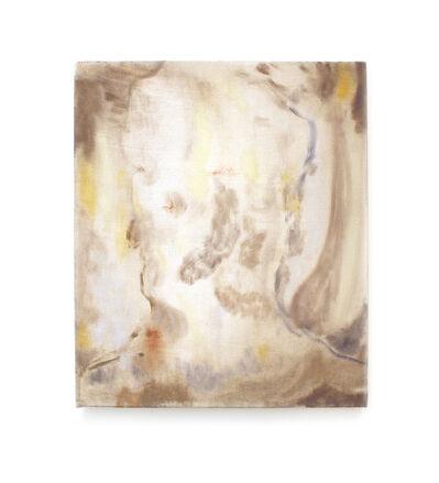 Maja Ruznic, 'Love Letter to My Father II', 2019
