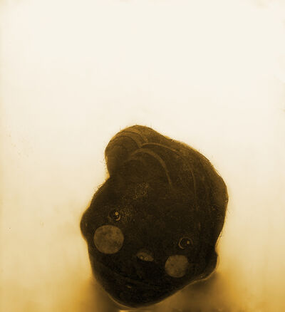 Iwan Effendi, 'Shifting Memory 2', 2020