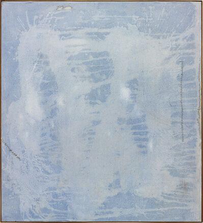 Sergej Jensen, 'Untitled', 2009