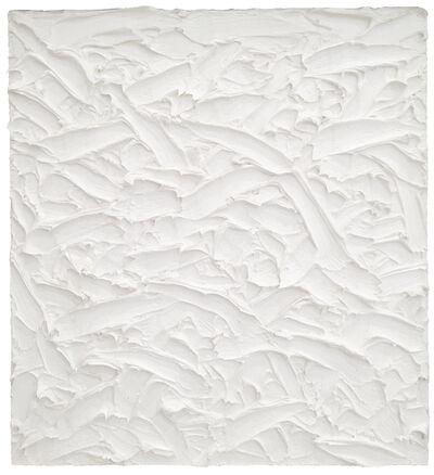 James Hayward, 'Abstract #245', 2016