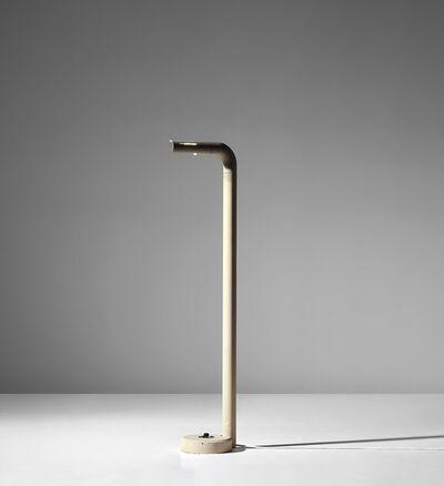 Gino Sarfatti, 'Standard lamp, model no. 1086/nt', circa 1971