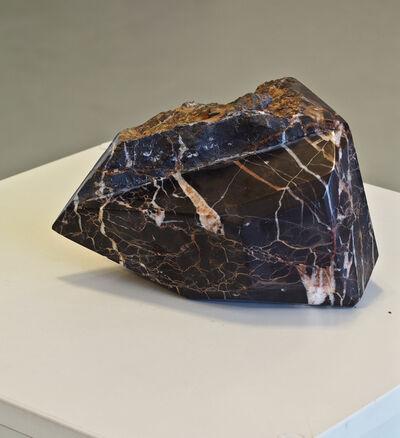 Vlad Berte, 'Black Diamond', 2015