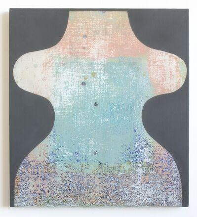 Patricia Satterlee, 'Gloria 08', 2012