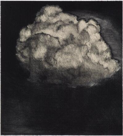 Robyn Penn, 'Nine Views of a Cloud (2)', 2015