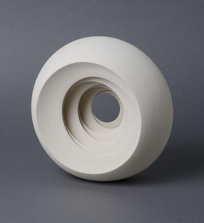 Matthew Chambers, 'Crescent', 2006