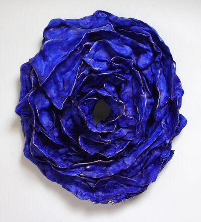 Atticus Adams, 'Blue Rose for Tennessee ', 2018
