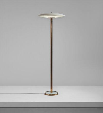 Fontana Arte, 'Floor lamp, model no. 2302', 1960s
