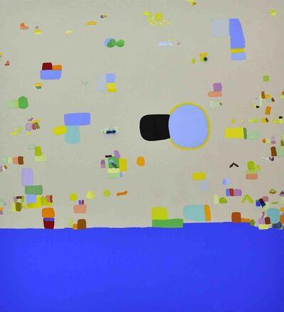 Federico Herrero, 'Untitled ', 2018
