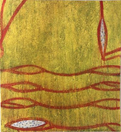 Claude Carone, 'Untitled', 2013
