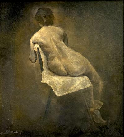 Dim Yuz, 'Model', 1997