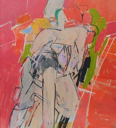 Charles Cajori, 'Untitled', 1984