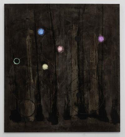 Stefan Müller, 'Untitled ', 2012