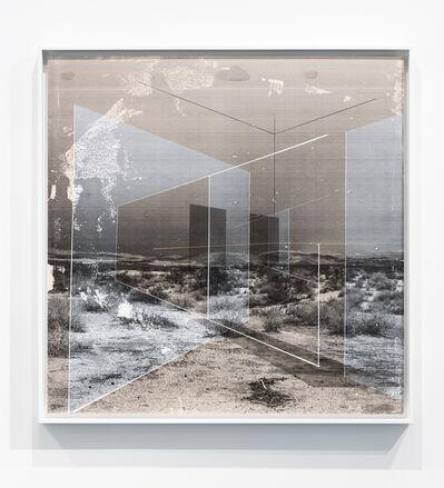 Rodrigo Valenzuela, 'Sense of Place No. 39', 2018