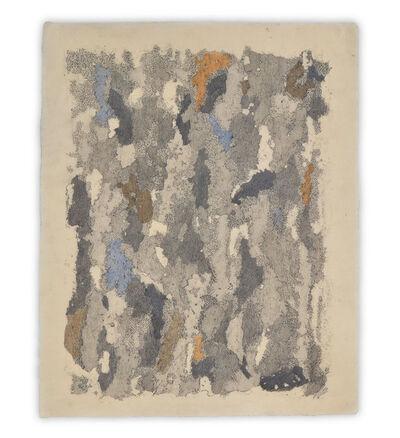 Mariana Sissia, 'Mental landscape XXXVI', 2017