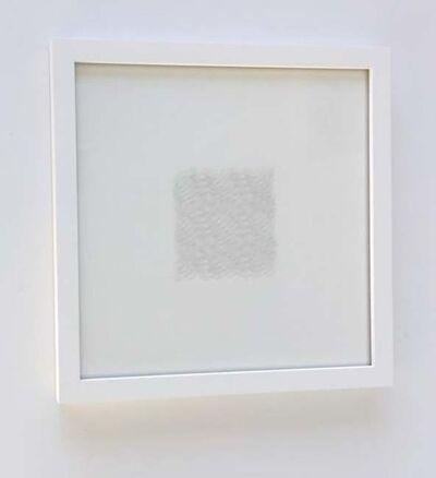 Helene Briels, 'ZT', 2000