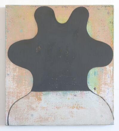 Patricia Satterlee, 'Gloria 02', 2012