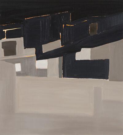 Luciana Levinton, 'L9', 2017