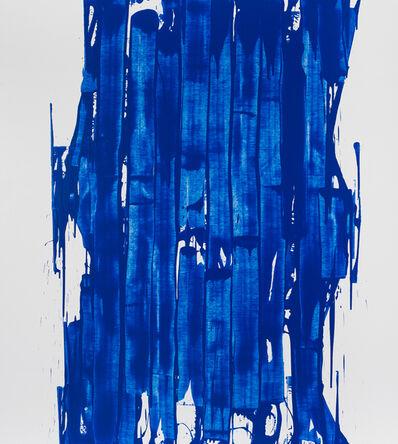 John Zinsser, 'Persephone', 2015