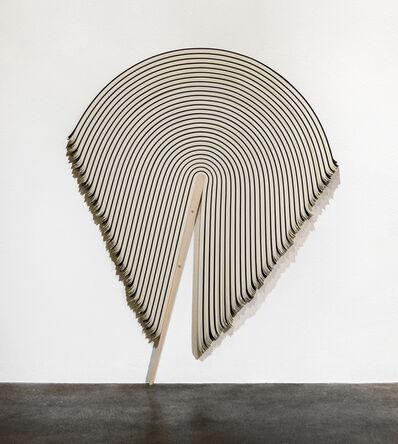 Derrick Velasquez, 'Untitled 174', 2018