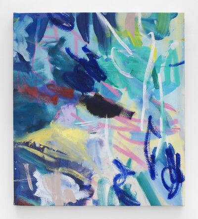 Sadie Laska, 'Untitled', 2017