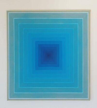 Daniel Mullen, 'Pulse n°19', 2020