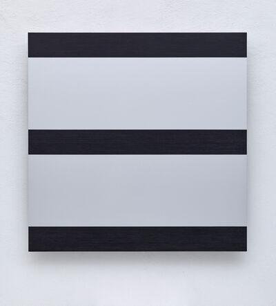 Frank Gerritz, 'Bright Light - Three Center', 2016