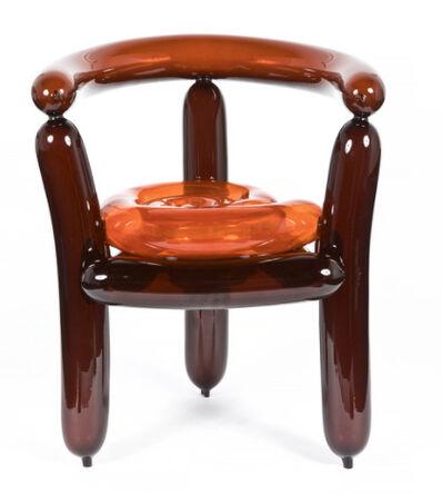 Seungjin Yang, 'Chair', 2019