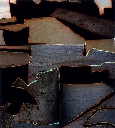 Dafna Talmor, 'Untitled (LO -TH -181818181818181818 -1)', 2018