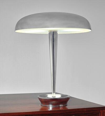 Stilnovo, 'Desk lamp, model no. D 4639'