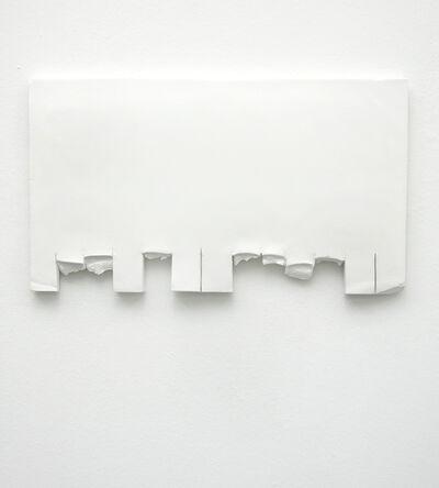 Nicole Wermers, 'Sequence #G13'