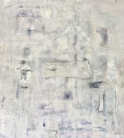 Maya Malioutina, 'Outward Feelings', 2016