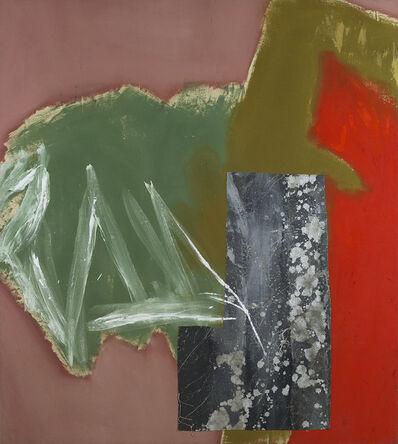 Ann Purcell, 'Calcutta', 1982
