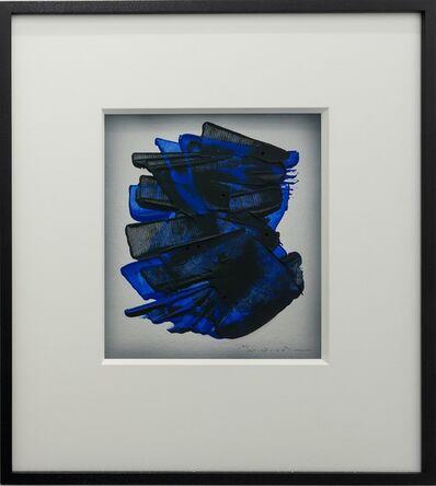 Minoru Onoda, 'WORK95-nov8', 1995
