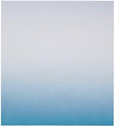 Kristen Cliburn, 'Sinking and Saoring II', 2019
