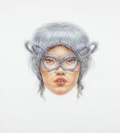 Winnie Truong, 'Idle Effort', 2013
