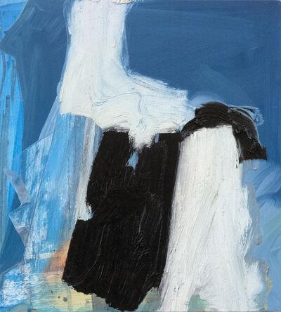 Josh Meillier, 'Untitled ', 2015