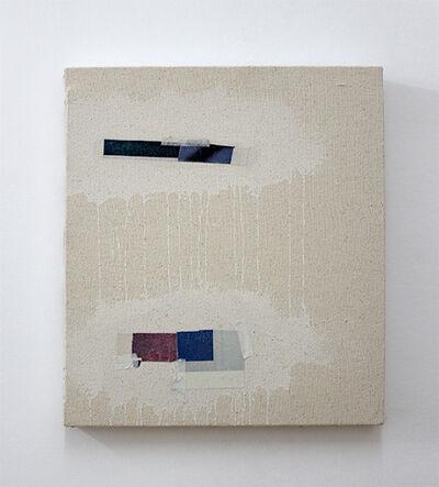 Francisco Queirós, 'Estudo #5', 2014