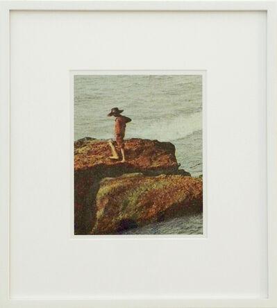 Elger Esser, 'Ansichten/Views', 2008