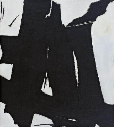 Franco Viola, 'Memeorie di natura', 2013